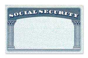 How to Retire Rich Without Social Security