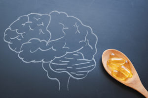 The Truth About Brain-Boosting Supplements