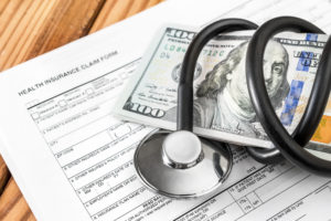 How My Medical Mishap Could Save You Hundreds