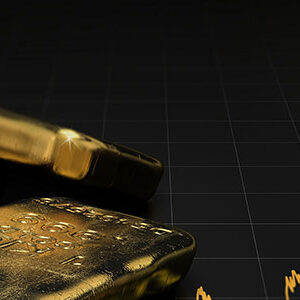 Why Americans Should Invest In Gold
