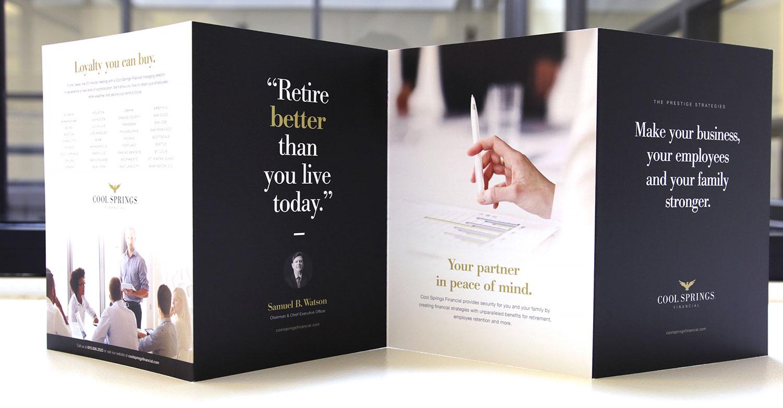 CSF-brochure-outside