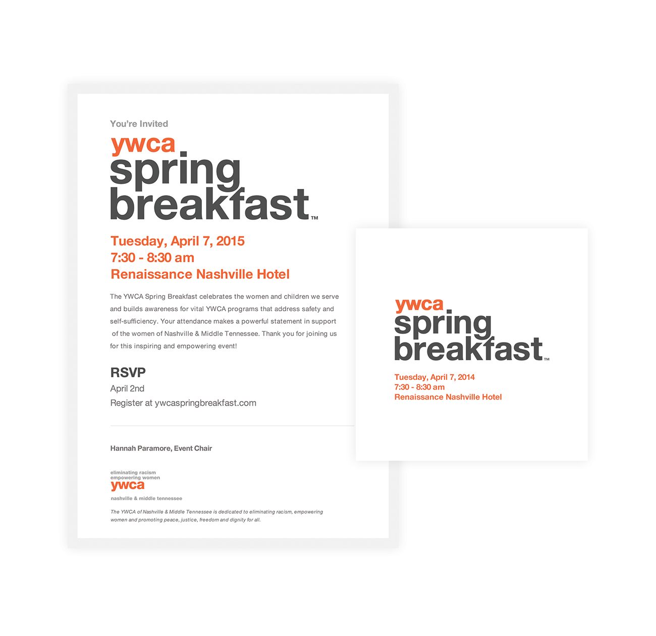 yw-spring-breakfast-print