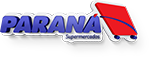 Logo do Paraná Supermercados