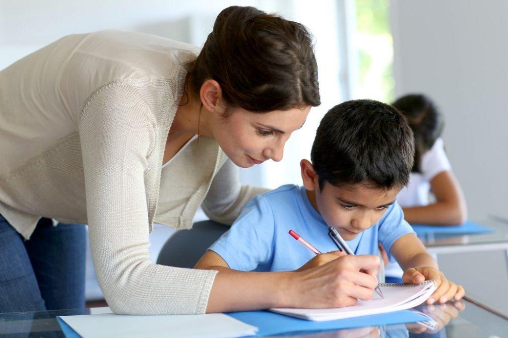 3f4eb0cf48 Sete turmas de educação infantil pra jardins I e II foram abertas em  escolas municipais.
