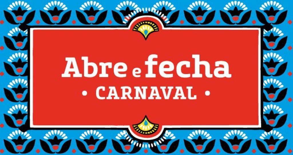 84a1949da1 O feriado prolongado de Carnaval está chegando, para muita gente é a  oportunidade para viajar, descansar ou cair na folia. Nestes dias órgãos  públicos, ...