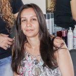 Nívia Alves - Cliente