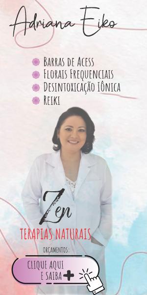 Adriana Eiko