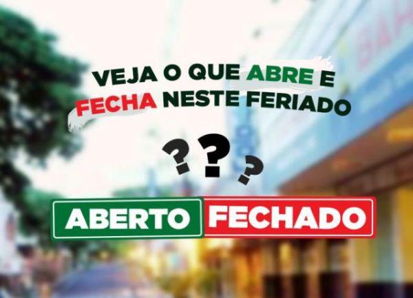 Imagem/Divulgação/Prefeitura de Paranavaí