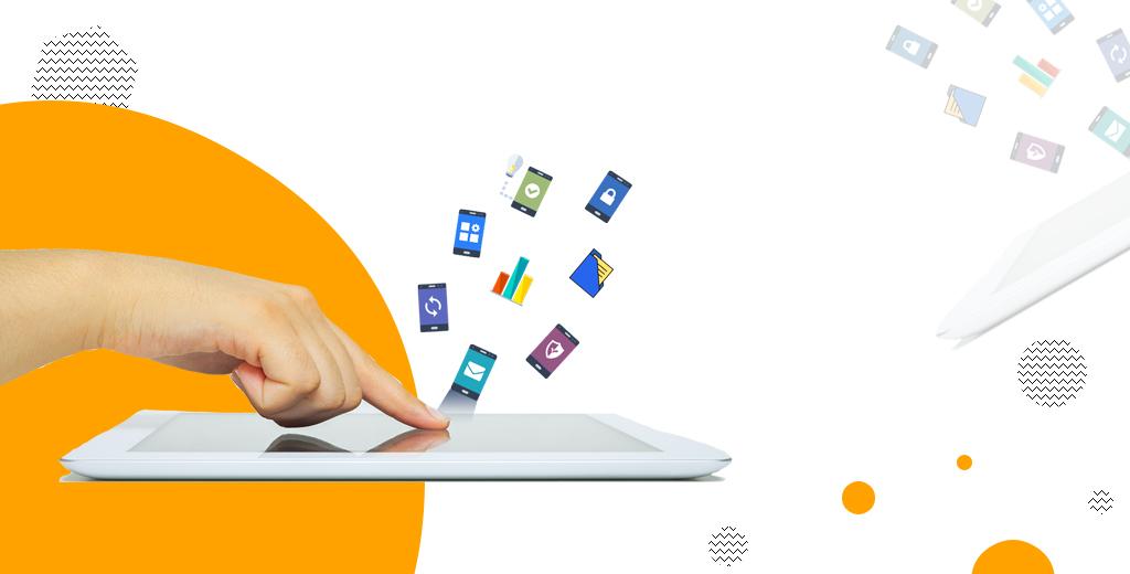 Enterprise-Mobility-to-Revolutionize-Brands-and-Businesses-blogs-parangat-technologies