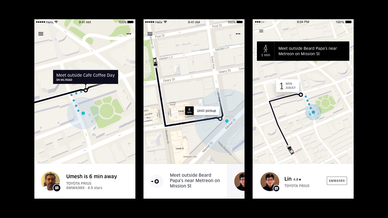 uber-geotalker-parangat-technologies-blog