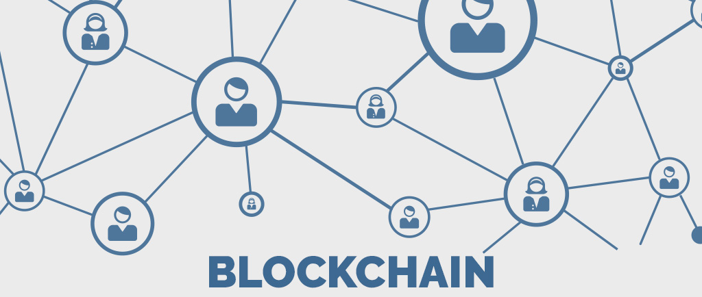 Blockchain-provides-a-commerce platform-where-chemical-companies-can-compete.