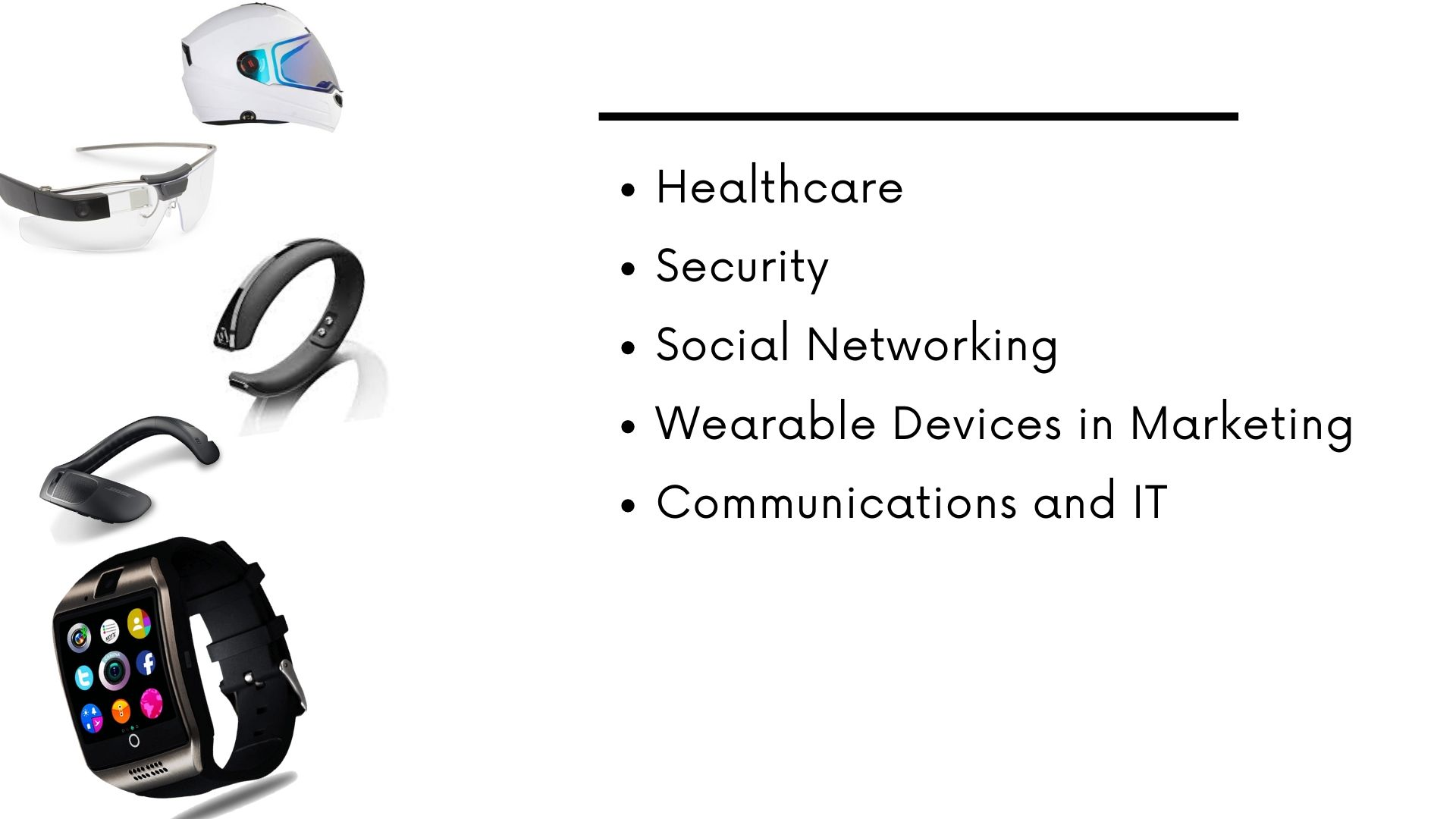 Wearable Devices-What is Their Scope in 2020?