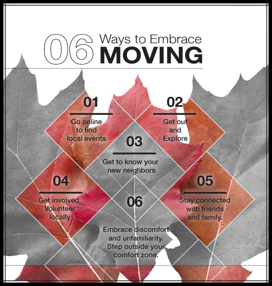 6-ways-to-embrace-moving-to-a-new-city