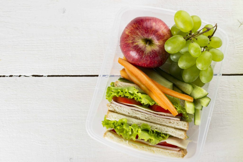 pack-your-lunch