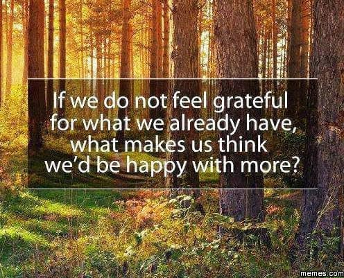 Self love grateful quote - 6 Daily Practices for Self Love