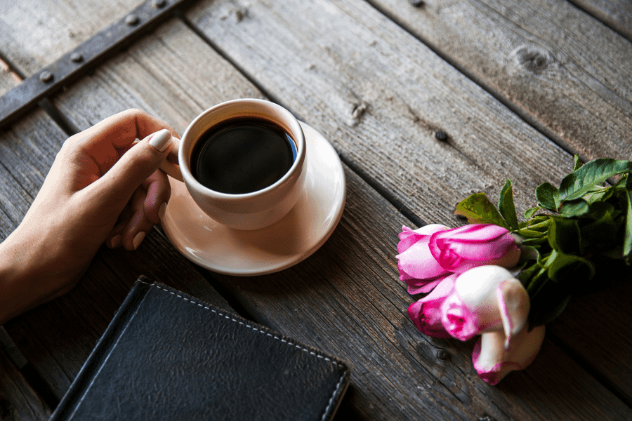 create a morning routine that works for you part 1 900 - What To Consider When Creating A Morning Routine That Works For You (Part 1)