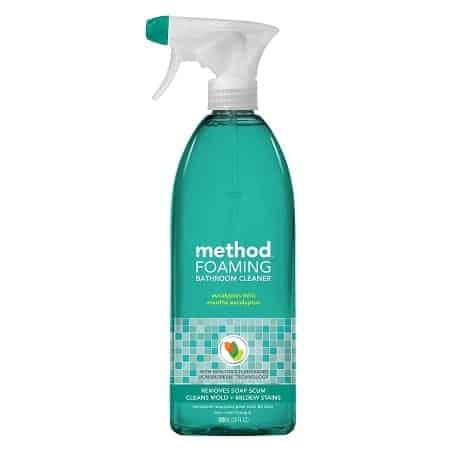 method-foaming-bathroom-cleaner