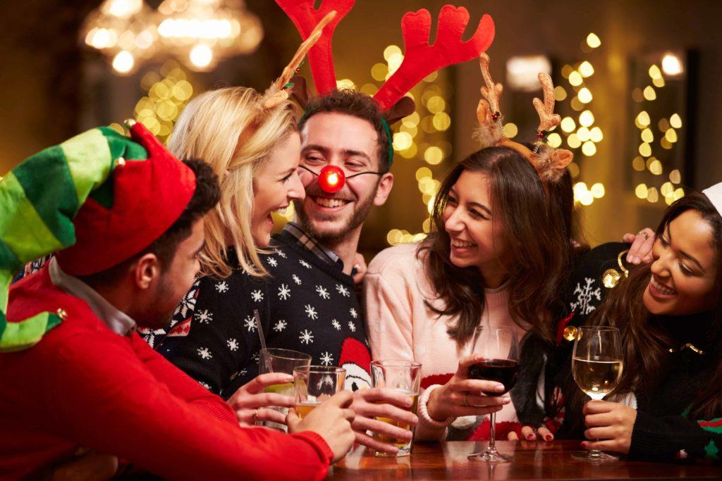The-True-Spirit-Of-Christmas-1