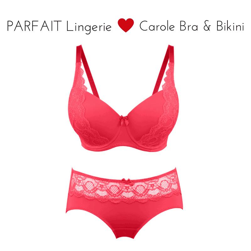 379957e92 14 Red Hot Lingerie Sets For Valentine s Day - ParfaitLingerie.com