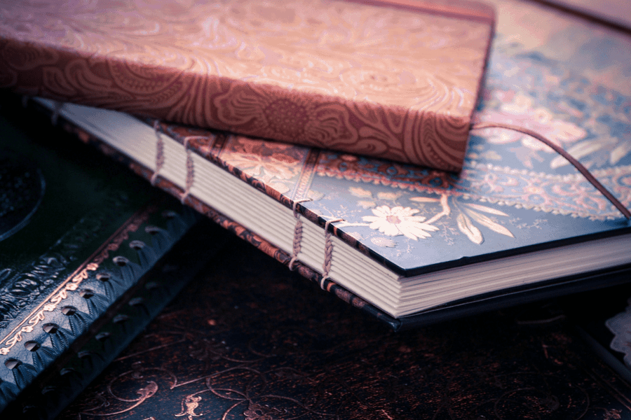 Which Journal Is Right For You?