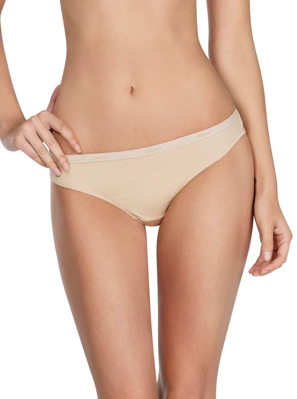 Lynn BrazilianThongP13014 Nude Front - Lynn Brazilian Thong - European Nude - P13014