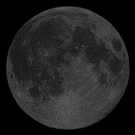 new moon farmers almanac - The Moon and You