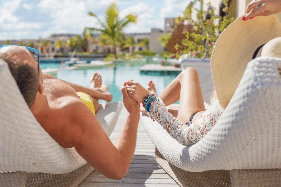 7 Affordable Romantic Getaways For Couples On A Budget