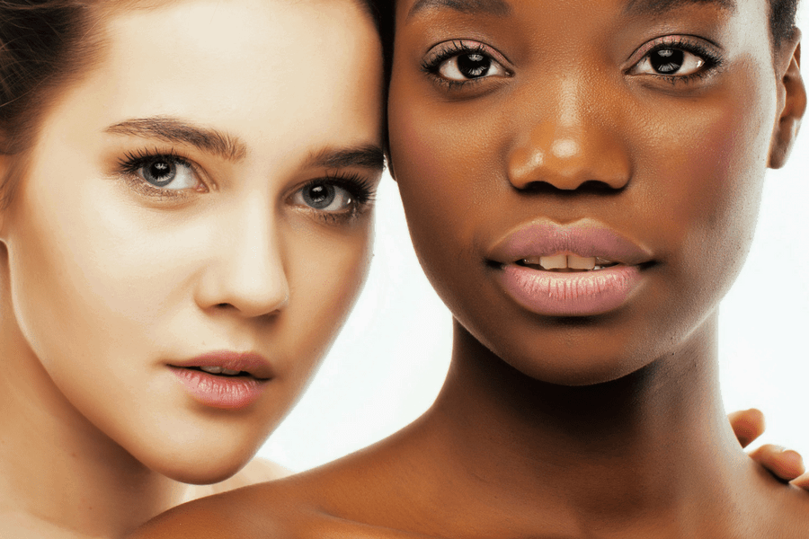 10 Top Secret Beauty Tips from Women Around The World