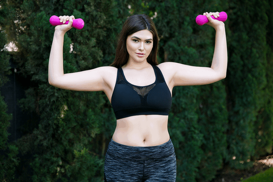 easy ways to mix up your workouts and keep your gitness goals on track - 3 Easy Ways To Mix Up Your Workouts and Keep Your Fitness Goals on Track