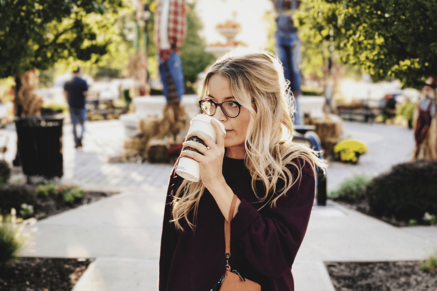 are you a control freak too - 3 Signs You Might Be A Control Freak (And Why It's Good To Let Go)
