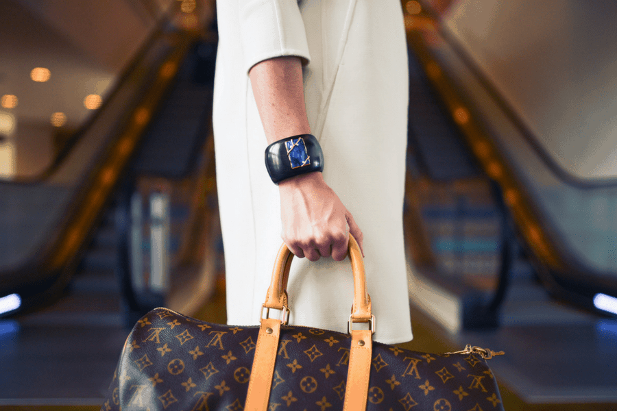 5 tips for traveling carry on only 1 - 5 Genius Tips for Traveling Carry-on Only