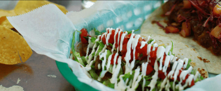 whiteducktacoshop - Top 7 Underrated Foodie Destinations in the US