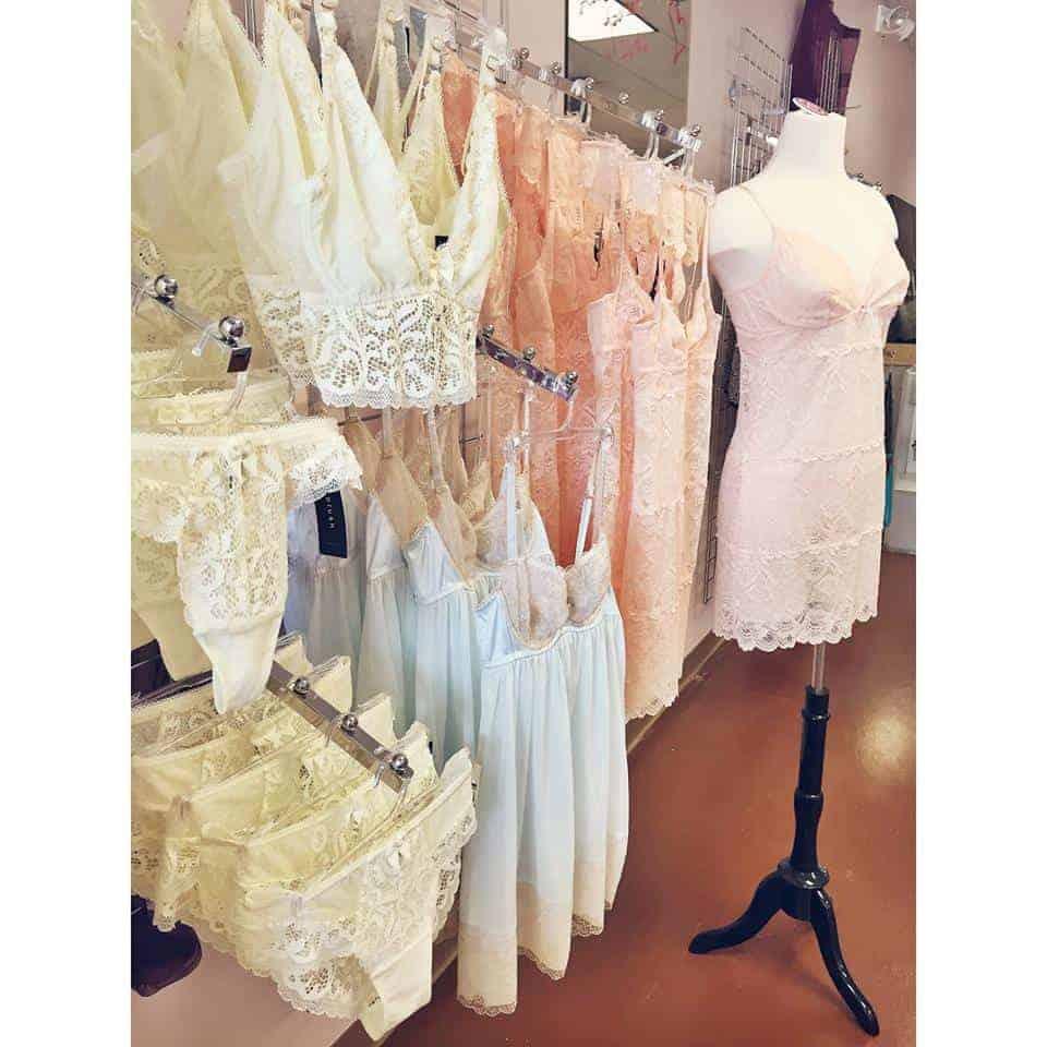 414ca1d495c60 brazen bra facebook 1 - Best Lingerie Stores  Brazen Bras Boutique in  Freehold
