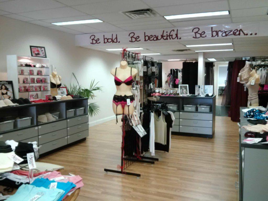 424c903a4644e brazen bra facebook 8 1024x768 - Best Lingerie Stores  Brazen Bras Boutique  in Freehold