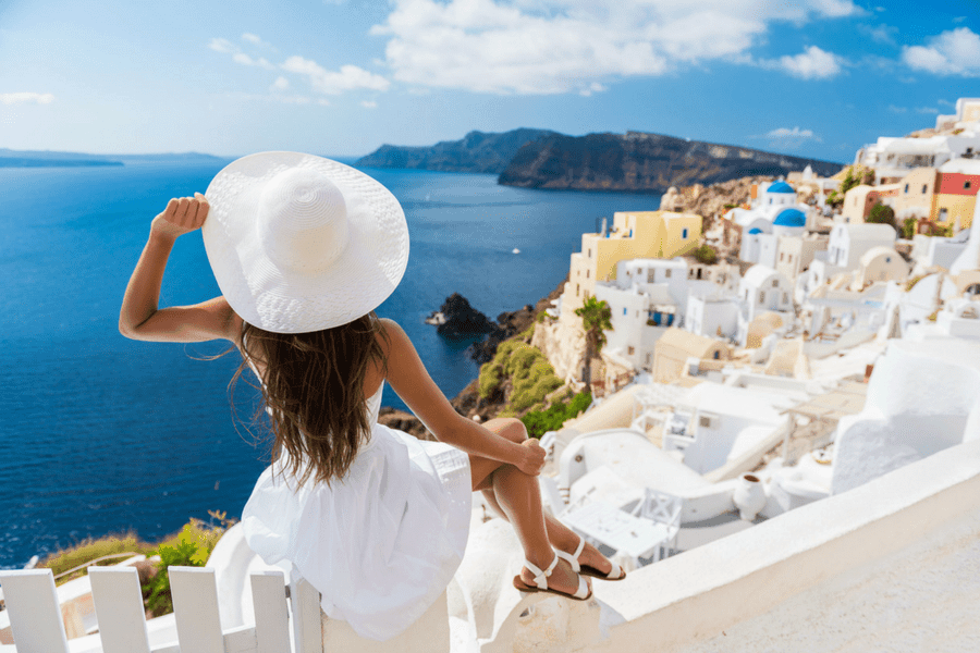 5 Genius Travel Planning Tips Every Woman Should Know - 5 Free Travel Planning Resources For Your Next Trip