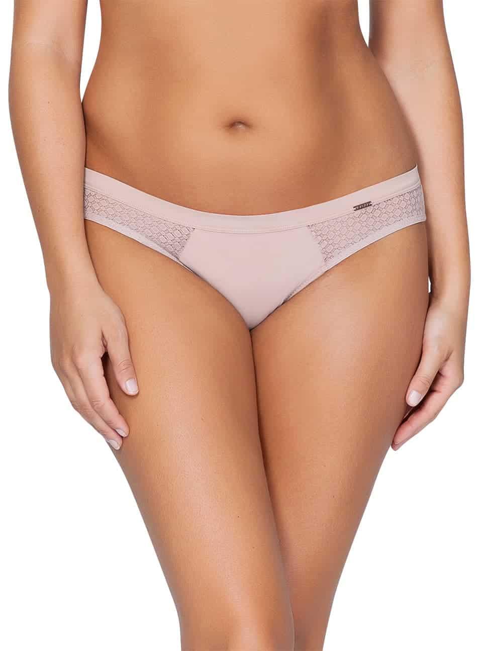 WendyP5413 BikiniNudeFront copy - Wendy Bikini – Victorian Rose – P5413