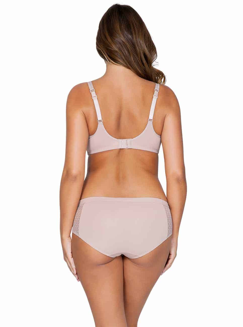 WendyP5412 UnlinedWire P5415 HipsterNudeBack copy 2 - Wendy Hipster – Victorian Rose – P5415