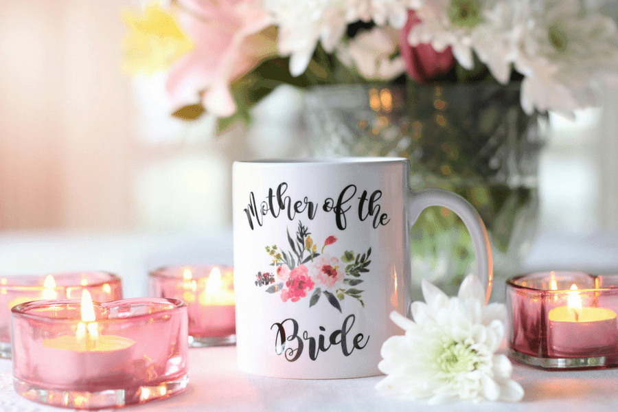 Planning A Bridal Shower Heres What You Need To Know - Planning A Bridal Shower? Here's What You Need To Know