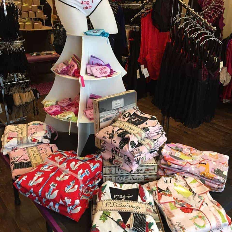 87040cbd764 curvaceous lingerie facebook 13 - Best Lingerie Stores  Curvaceous Lingerie  In Lansing