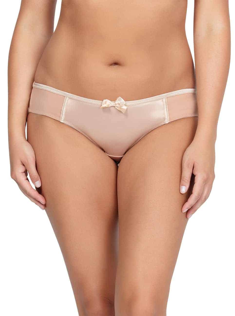 Charlotte Bikini6905 TrueNude Front2 - Charlotte Bikini - True Nude - 6905