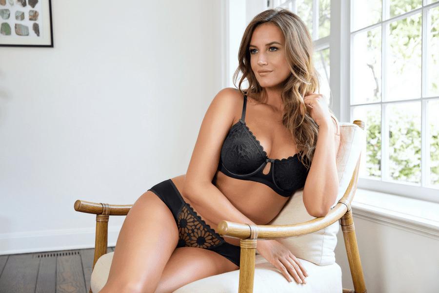 parfait lingerie blog