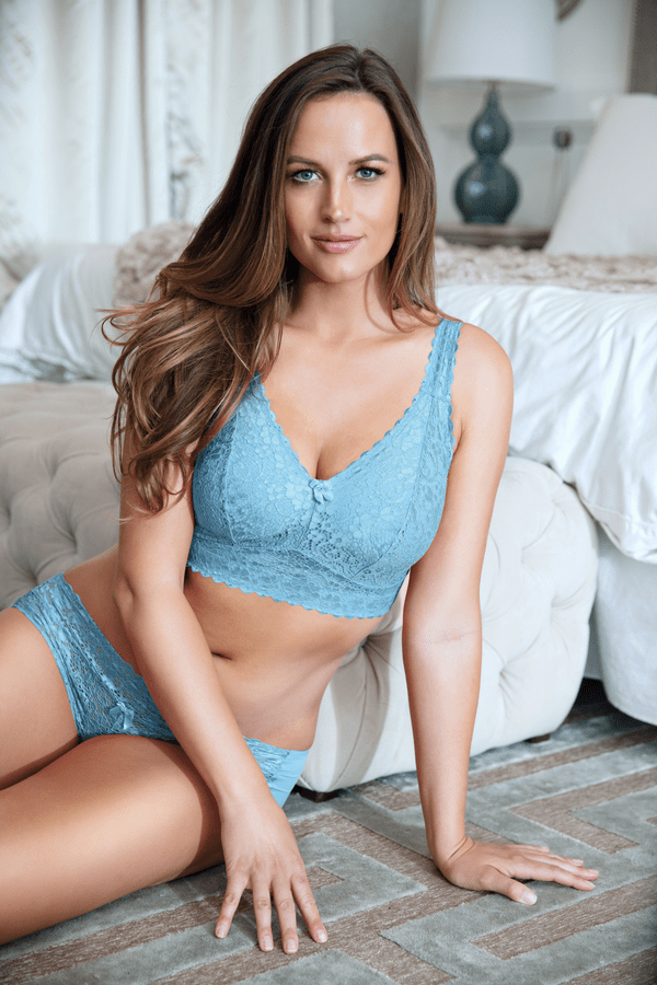 319ec56f48585 8 Matching Bra and Panty Sets Every Woman Needs - ParfaitLingerie.com