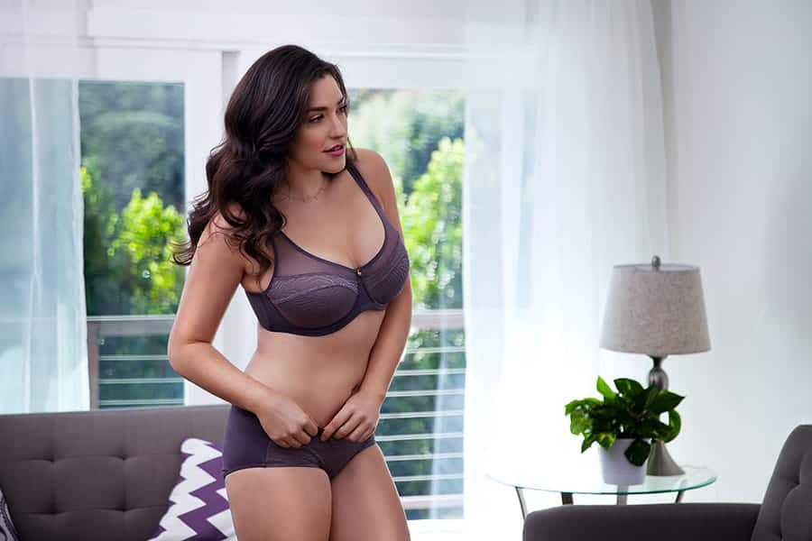 where to buy cute bras online
