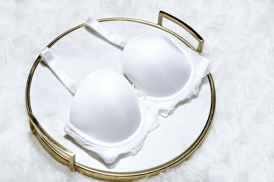 how often should bras be replaced