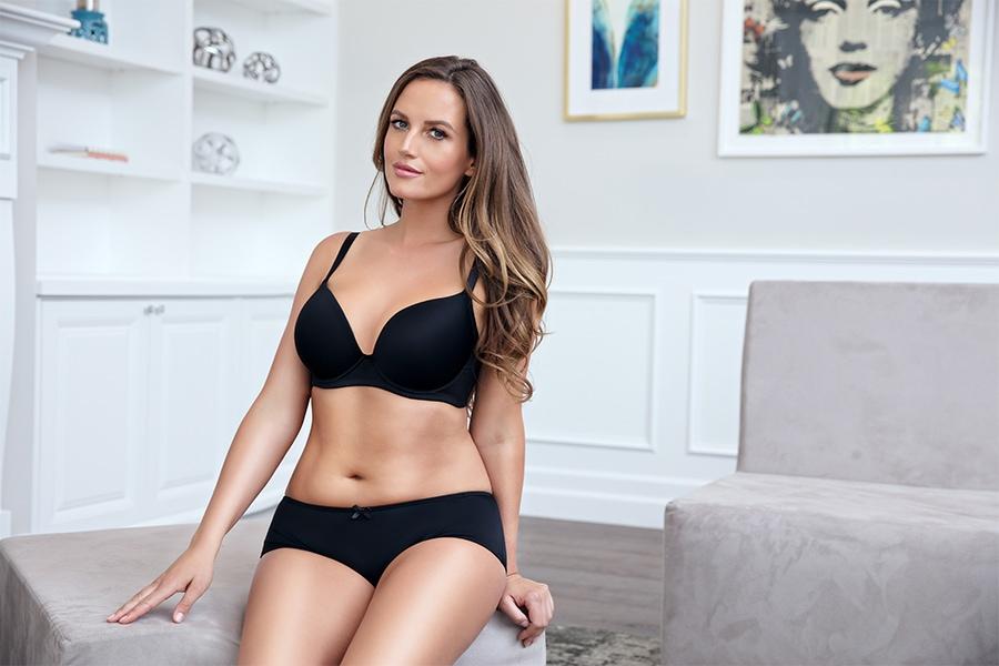 lingerie we love t shirt bras
