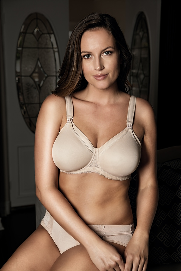 f90737d664 Finding The Right Nursing Bra  Everything You Need To Know ...
