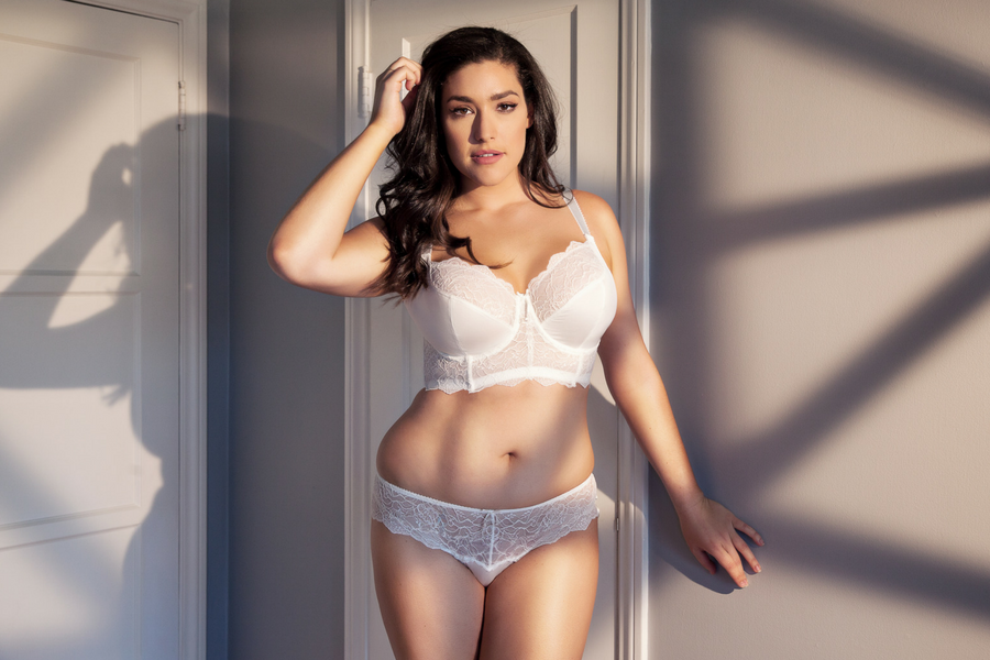 where to buy wedding lingerie