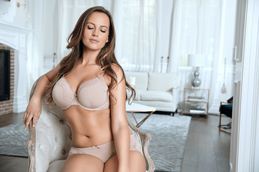 b2e0bba982 Your Biggest Bra Fitting Questions Answered - ParfaitLingerie.com