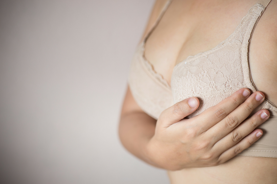 what is a mammogram