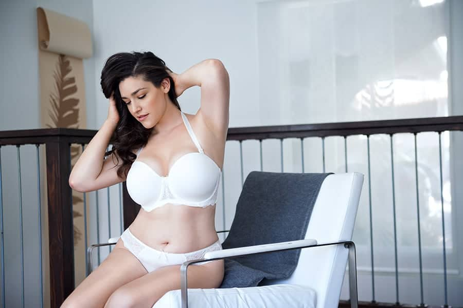 where to buy bridal lingerie
